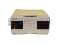 Agilent 1200 Series G2226A Nano LC Pump