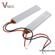 Hot selling PTC heating element for air conditioner fan heater and hand dryer