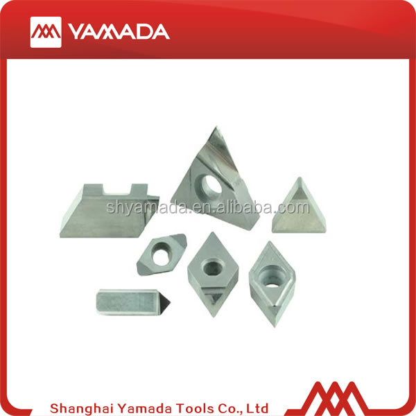 PCD boring tool and PCD precision boring tools and Diamond PCD Boring Tools