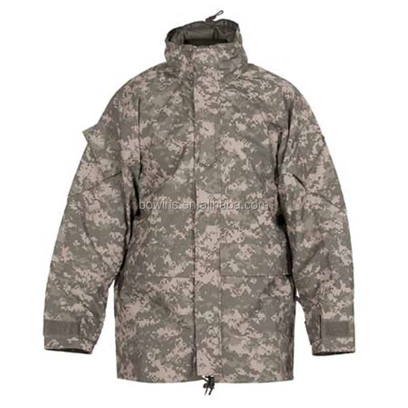 Camouflage Military uniform Customize Uniform Army Uniform
