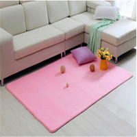 Living room microfiber sofa cleaning service carpet