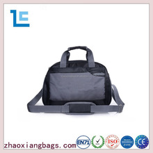 Zhaoxiang fashion wholesale custom tote traveling bag