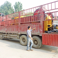 How Does Track Mounted Hotsale To Fit Build A Small Hand Operated Africa Model Mobile Jaw Crusher Oparate Working Plant Flywheel