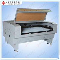 MT1610 Used Granite Textile Laser Cutting Machines and Laser Engraving Machine for Sale