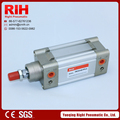 DNC Series' ISO6431 Standard First Choice DNC Compact Pneumatic Cylinder