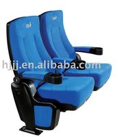 popular china xxx movies chair HJ815A