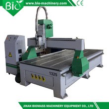 3 axis cnc router machine 1325 for woodworking china cnc router price