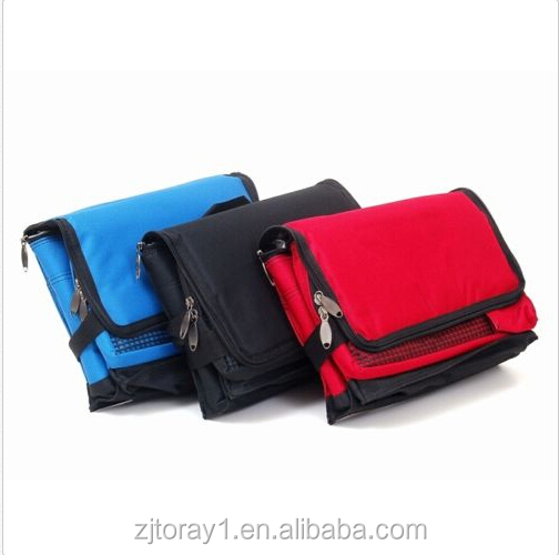 Pormotional Fitness Cooler Lunch Bag In China