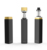 Lipstick Vape Mod Lady Q Kit with 1.5ML Capcity