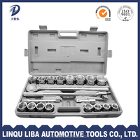 Proposal Wholesale Export Factory 21IN1 Tool Directly from China 21pcs Emergency Tool Kit