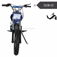 Hot sale top quality best price uesd 110cc /125cc motorcycle