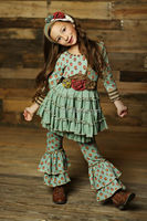 cute children's clothes 2015 remake clothing giggle moon remake boutique mustard pie remake outfits