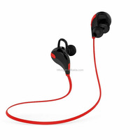 Bluetooth Earbuds Bluetooth V4.1 noise cancelling headphones Mini Lightweight Wireless Stereo Sports/running Bluetooth Headphone
