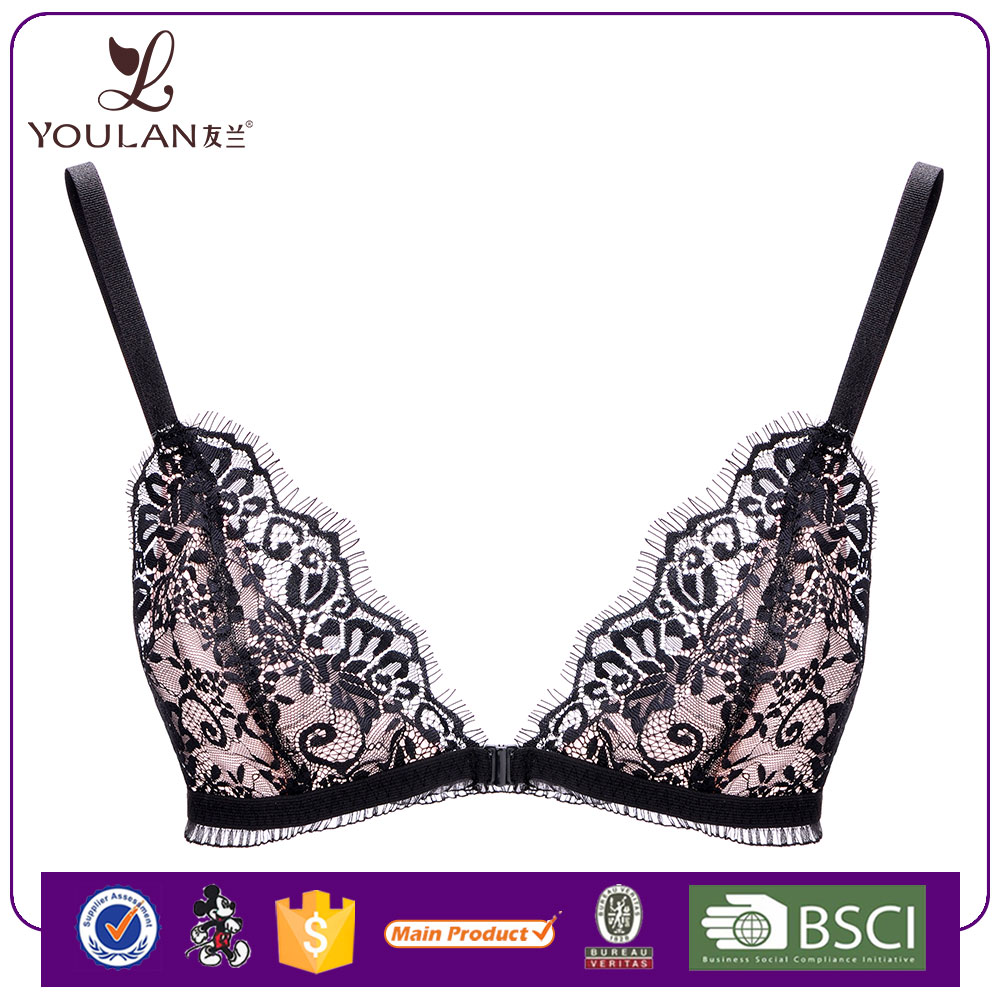 Super Quality Plus Size Wholesale Hot Sex Womens Hot Sexy Xxxx Women Bra