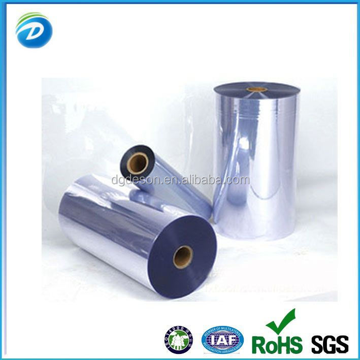 Anti Spy Glass Screen Protective Sandblast Window Glass Sandblasting Film