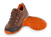 2016 Best Sells High Quality Men/Women Hiking Shoes