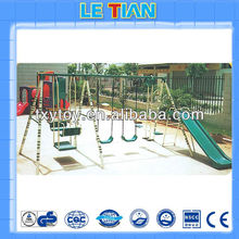 outdoor swing chair for sale LT-2108A
