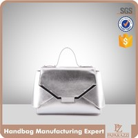 5292 OEM Tote Bag Modern Messenger Handbags Factory in Guangzhou