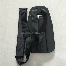 High Quality Brush Cutter Parts One Shoulder Harness For Sale