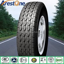 Made in CHINA goodyear tires /ARESTONE brand car tyres/light truck tyres