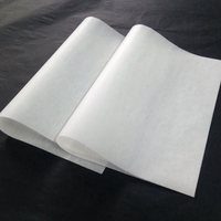 printing anchor butter packaging paper