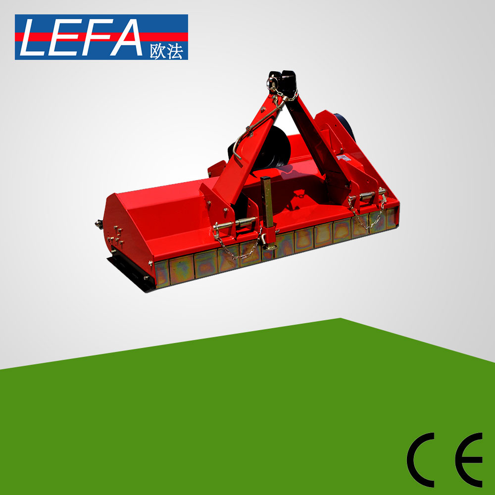 hot sale tip artificial grass cutter