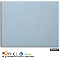 HW2801-composite acrylic stone polyester soliid surface for shower wall panels
