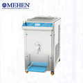 Commercial automatic movable mini 30l milk pasteurizer machine for ice cream