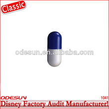 Disney factory audit manufacturer's promotional stress ball 142026