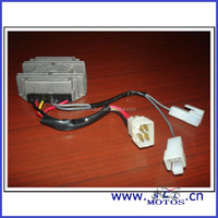 SCL-2013060552 motorcycles spare parts price regulator