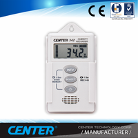 TEMPERATURE HUMIDITY RECORDER, temperature humidity thermo logger, digital multi thermometer hygrometer