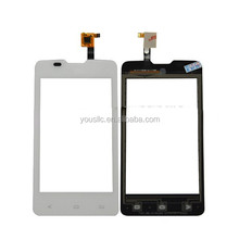 Replacement Mobile Phone Display LCD,Mobile Phone Touch Screen Digitizer For Fly IQ449