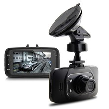 hd dvr HD1080P 2.7 inch Novatek car dvr camera gs8000l manual car camera Vehicle Camera Video Recorder Dash Cam G-sensor HDMI