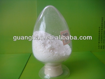 supply high quality chondroitin sulfate,pharmaceutical grade chondroitin sulfate,glucosamine & chondroitin sulfate