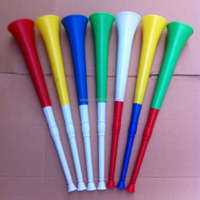 Vuvuzela Horn For Football Fan