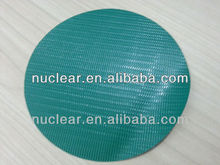 pvc color lamination sheet