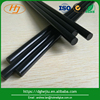 Toy sealing adhesive Excellent quality hot melt adhesive best products for import