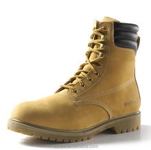 military training oxford shoes Combat desert Boots
