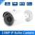 2.0MP H.264 1/2.8 CMOS 3.6mm Fixed Lens HD 1080P Bullet Camera Support Night Vision And Waterproof
