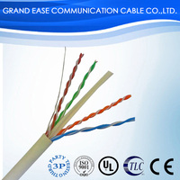 cat 6 indoor lan cable