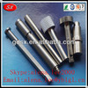 factory small diameter steel pins,stainless steel lock pin,stainless steel push pins