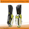 New Design High Quality Golf Bag