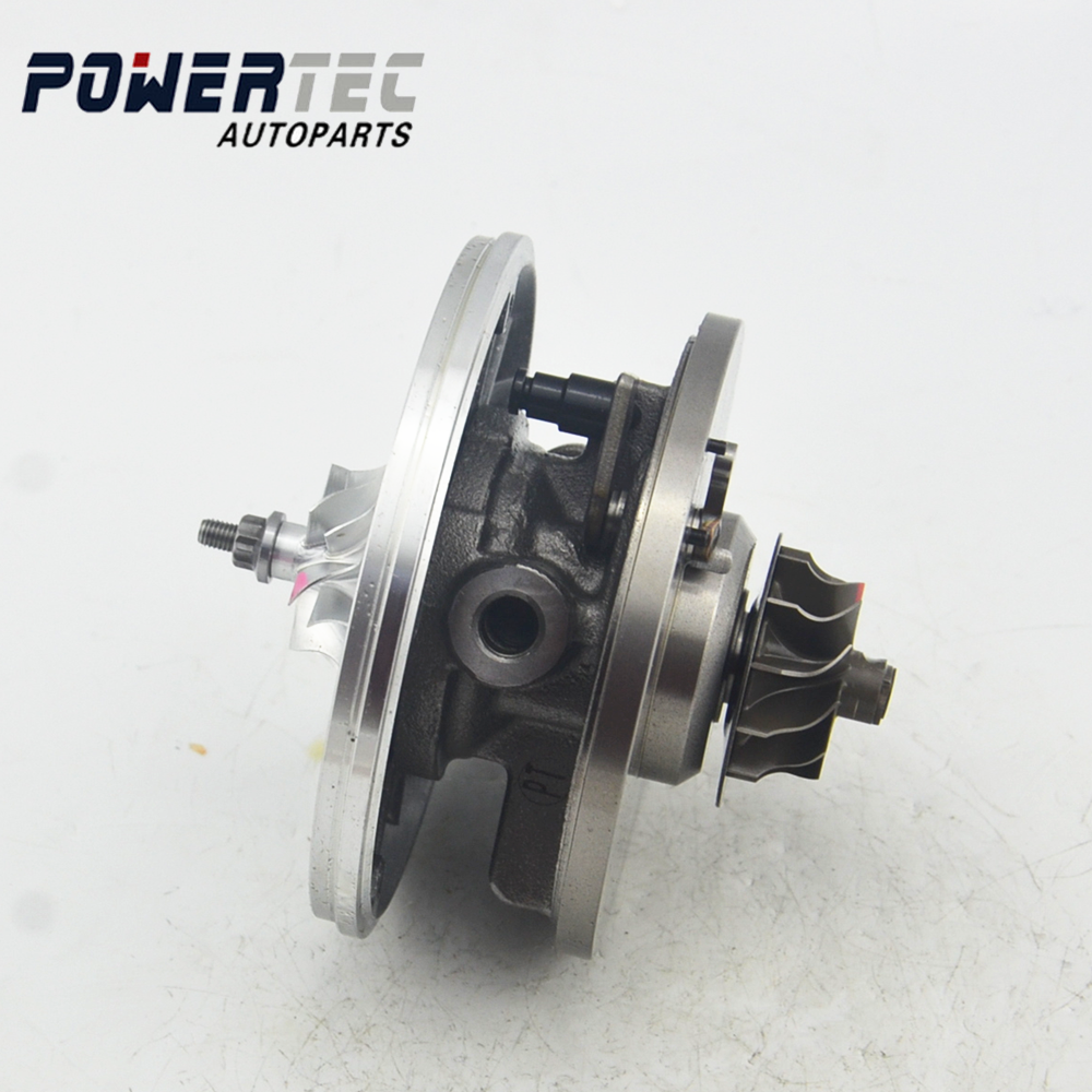 GT1544V Turbocharger Core Turbo Cartridge 753420 Turbo Chra For Citroen Picasso / Xsara 1.6 HDI DV6TED4 <strong>110</strong> HP / 88 Kw 2015-
