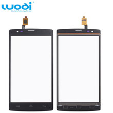 Mobile Phone Touch Screen Digitizer for Ulefone Be Pro