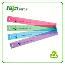 french curve ruler sewing flexible plastic ruler