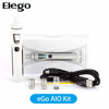 Original Joyetech eGo AIO ONE L/XL Kit/Eleaf istick 50w cuboid 150w joyetech Wholesale