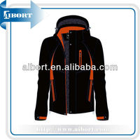 2013 Latest Fashion Jacket designs made in China