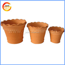 Wholesale clay pots with cheap price
