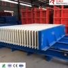 polyurethane foam sandwich panel machine,precast concrete lightweight wall panel making machine line,plants wall