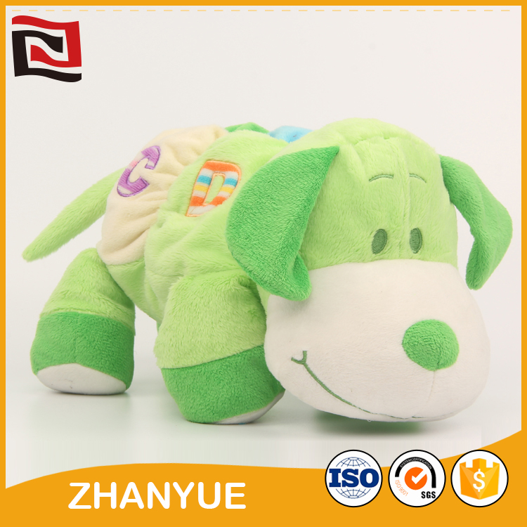 New gift economic big dog toys